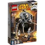 LEGO - AT-DP Pilot