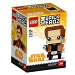 Lego Brickheadz - Han Solo Movie