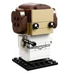 LEGO BrickHeadz - Princesa Leia Organa