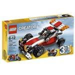 Lego Creator - Saltador das Dunas - 5763