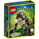 LEGO - Criatura Lendária de Gorila
