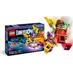 Lego Dimensions Story Pack The Lego Batman