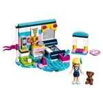 Lego Friends - o Quarto da Stephanie