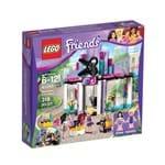 LEGO Friends o Salão de Beleza de Heartlake