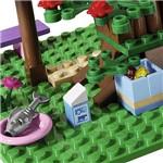 LEGO Friends - Olivia e a Sua Casa na Árvore 3065