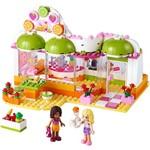 LEGO Frutaria de Heartlake 41035