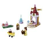 Lego Juniors - Hora da História da Bela