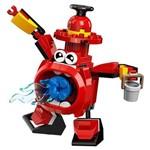 Lego Mixels 41563 Splasho - Lego