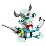 Lego Mixels 41569 Surgeo - Lego
