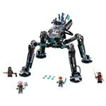 LEGO Ninjago - Aranha D'Água