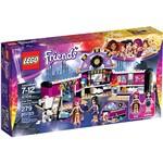 LEGO - o Camarim da Pop Star