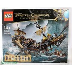 LEGO Piratas do Caribe Silent Mary 71042