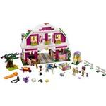 LEGO Rancho do Verão 41039