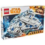 LEGO Star Wars 75212 - Millenium Falcon