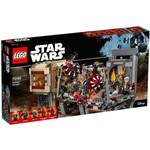 LEGO Star Wars - Disney - Star Wars - Rathtar Scape - 75180