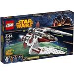 LEGO - Star Wars Jedi Scout Fighter