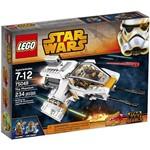 LEGO - Star Wars Phantom
