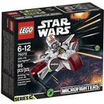 LEGO - Starfighter