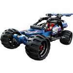 LEGO Technic - Carro de Corrida 42010