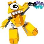 LEGO Teslo 41506