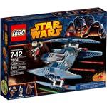 LEGO - Vulture Droid