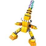 LEGO Zaptor 41507