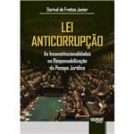 Lei Anticorrupção