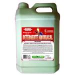 Leiraw Detergente Amoniacal Concentrado