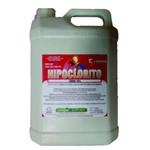 Leiraw Hipoclorito 10%