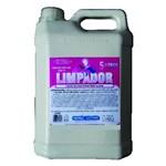 Leiraw Limpador Cloreto Benzalcônio