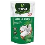 Leite de Coco Profissional Pouch 20% 1.020l Copra