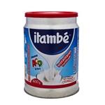 Leite Po Itambe Integral Inst Lt 1x400g