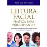 Leitura Facial Pratica para Principiantes