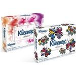 Lenco de Papel Kleenex C/50
