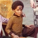 Lenny Kravitz - Black And White Amer