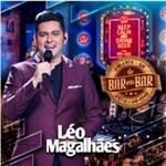Leo Magalhães - de Bar em Bar