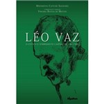 Leo Vaz