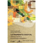 Letramento Digital - Autentica