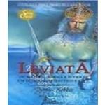 Leviata- Serie Ouro N:01