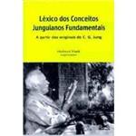 Lexico dos Conceitos Junguianos Fundamentais