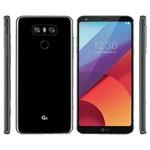 Lg G6+ - 128gb - Black