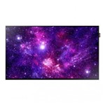 Lg Monitor Profissional 49'' Video Wall Full Hd 49vl5b