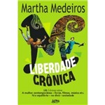 Liberdade Cronica - Lpm