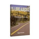 Libre Albedrío, El