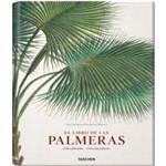 Libro de Las Palmeras, El