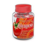 Licopeno - 60 Cápsulas