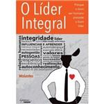 Lider Integral, o