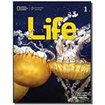 Life 1 Wb - American