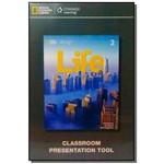 Life - Ame - 2 - Classroom Presentation Tool