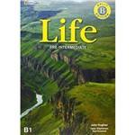 Life Bre - Pre-Intermediate - Combo Split B